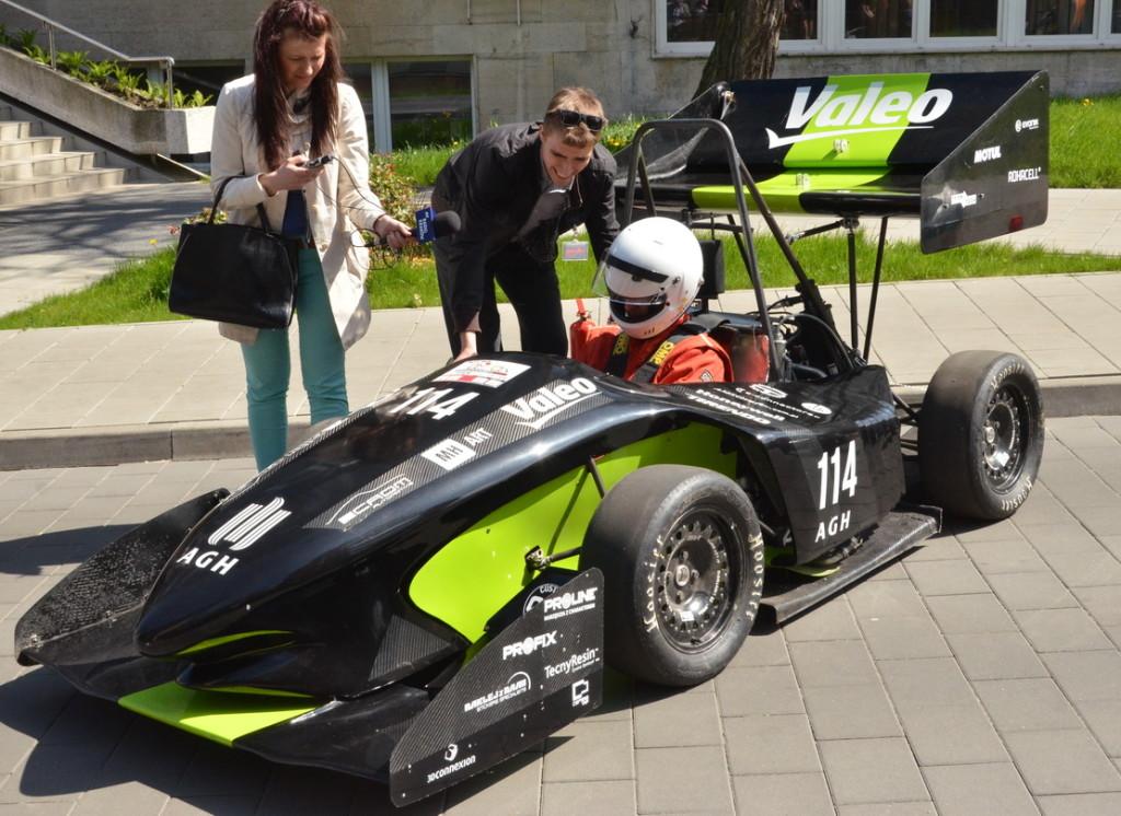 DSC_8477_racing team